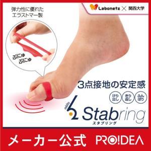長時間歩くと疲れてくる、歩くときに脚がぐらつく、腰や膝がツラくなる・・・ その原因、「足指の使い方」...