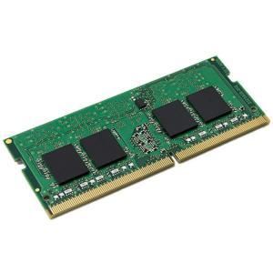 メモリ ノートパソコン 用 DDR3 PC3-10600(1333MHz) 2GB メーカー問わず ヤマトネコポス発送