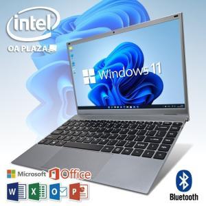 [製品名] アウトレット パソコン 富士通 LIFEBOOK A573 ノートパソコン  [ディスプ...