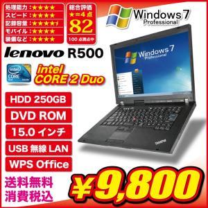 中古パソコン ノートパソコン ノートPC Windows7 ...