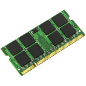 メモリ ノートパソコン 用 DDR2 PC2-6400(800MHz) 1GB メーカー問わず ネコポス発送|project-a