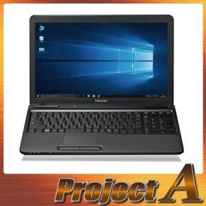 中古パソコン ノートパソコン 本体 ノートPC Windows10 東芝 BX/32MKS Pentium 1.86GHz 320GB 4GB DVDマルチ 無線LAN メディアスロット テンキー 0318|project-a