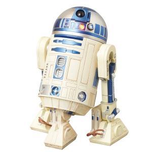 RAH R2-D2(TM) TALKING Ver.|project1-6