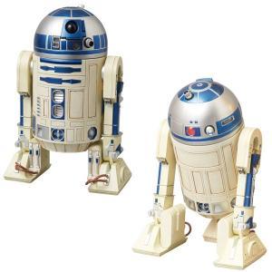 RAH R2-D2(TM) TALKING Ver.|project1-6|02