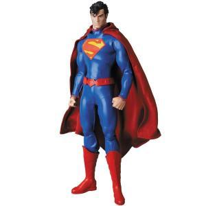 1//10 Figure Statue 18cm NOBOX Neuf DC Comics Justice League Green Lantern ARTFX