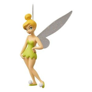 UDF TINKER BELL【disney_y】|project1-6
