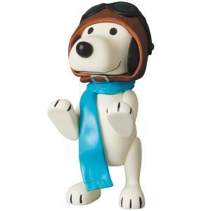 UDF PEANUTS VINTAGE Ver. Snoopy|project1-6