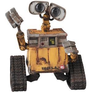 UDF WALL・E(リニューアルVer.)《2019年11月発売予定》|project1-6