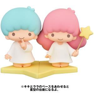 UDF Sanrio characters シリーズ1 ララ《2020年4月発売予定》|project1-6|03