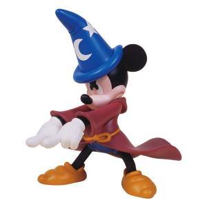 VCD ミッキーマウス(ミッキーマウス 魔法使いの弟子)【disney_y】|project1-6