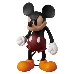 VCD ミッキーマウス (ミッキーのライバル大騒動より)新装版【disney_y】|project1-6