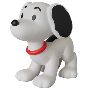 VCD SNOOPY 1953 Ver.|project1-6