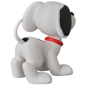 VCD SNOOPY 1953 Ver.|project1-6|02