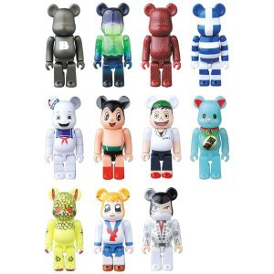 BE@RBRICK SERIES 33|project1-6