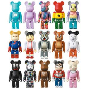 BE@RBRICK SERIES 41|project1-6