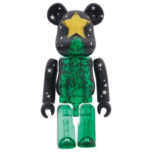 2011 Xmas BE@RBRICK|project1-6