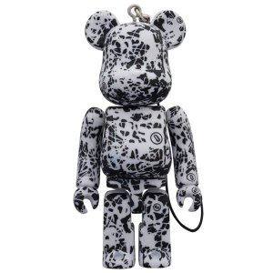 WORLD WIDE TOUR BE@RBRICK JAM HOME MADE|project1-6