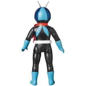 仮面ライダー旧1号(キングサイズ)《2018年2月下旬発送予定》|project1-6|02