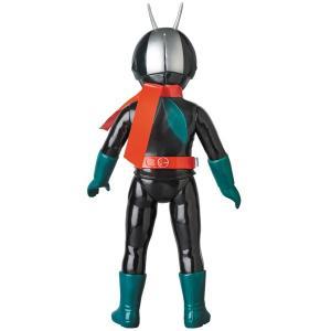 仮面ライダー旧2号(キングサイズ)《2019年8月下旬発送予定》 project1-6 02