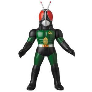 仮面ライダーBLACK RX(ワンフェス開催記念モデル)《2019年11月下旬発送予定》|project1-6