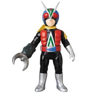 ライダーマン(パワーアーム)(ワンフェス開催記念モデル)《2020年6月下旬発送予定》|project1-6