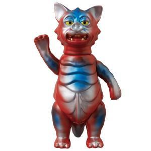 吸血怪獣チュパラ(1期)【2013年4月末日発送商品】|project1-6