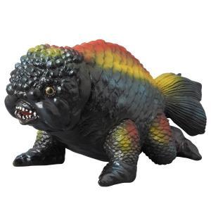 キンギョザウルス|project1-6