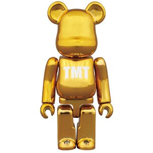 TMT BE@RBRICK 2015|project1-6