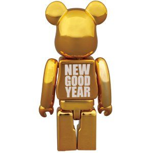 TMT BE@RBRICK 2015|project1-6|02