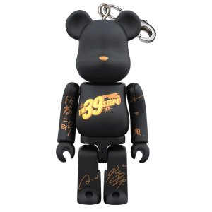 BE@RBRICK ACT THE 39 STEPS|project1-6