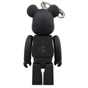 BE@RBRICK ACT THE 39 STEPS|project1-6|02