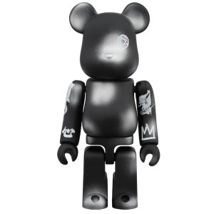 BE@RBRICK UNKLE 100%|project1-6