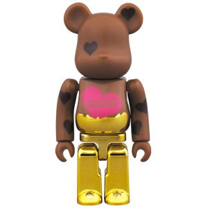 2015 Valentine BE@RBRICK|project1-6