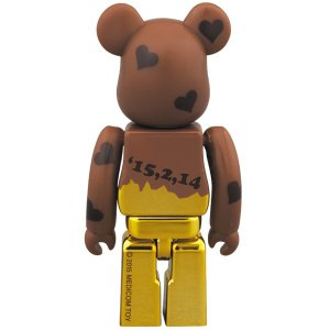 2015 Valentine BE@RBRICK|project1-6|02