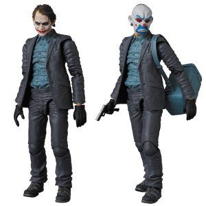 MAFEX THE JOKER(BANK ROBBER Ver.)|project1-6|02