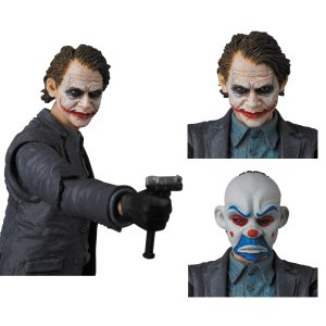MAFEX THE JOKER(BANK ROBBER Ver.)|project1-6|03