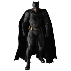 MAFEX BATMAN(TM)(BATMAN V SUPERMAN ver.) project1-6