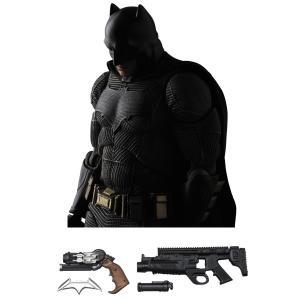 MAFEX BATMAN(TM)(BATMAN V SUPERMAN ver.) project1-6 03