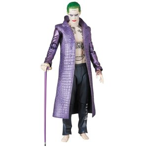 MAFEX THE JOKER(SUICIDE SQUAD ver.)|project1-6