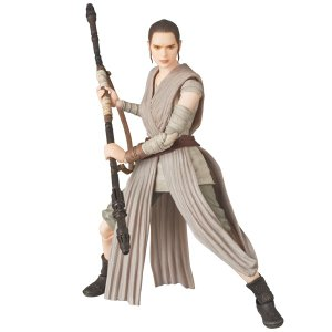 MAFEX REY(TM)|project1-6