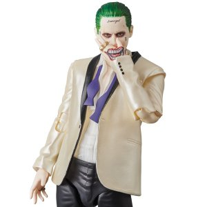 MAFEX THE JOKER(SUITS Ver.)|project1-6