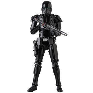 MAFEX DEATH TROOPER(TM)|project1-6