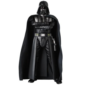 MAFEX DARTH VADER(TM) (Rogue One Ver.)|project1-6
