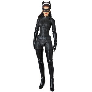 MAFEX SELINA KYLE Ver.2.0|project1-6