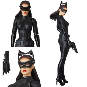 MAFEX SELINA KYLE Ver.2.0|project1-6|02