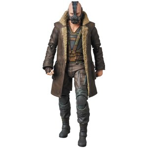 MAFEX BANE|project1-6
