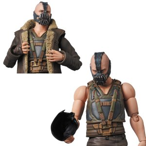 MAFEX BANE|project1-6|02