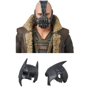 MAFEX BANE|project1-6|03