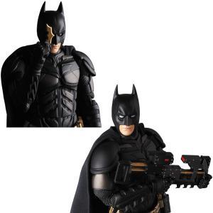MAFEX BATMAN Ver.3.0|project1-6|02
