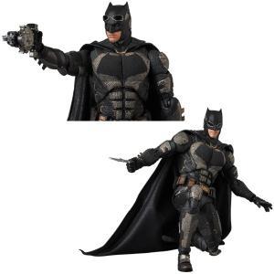 MAFEX BATMAN TACTICAL SUIT Ver.|project1-6|02